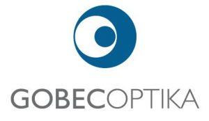 Optika Gobec Logo